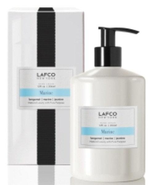 LAFCO Marine Pump Hand Cream