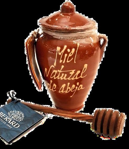 International Honey Set