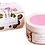 Thumbnail: This Moment Body Butter