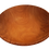 Thumbnail: Mahogany Salad Bowl - Medium