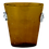 Thumbnail: Two-Tone Glass Ice Bucket