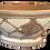 Thumbnail: Suffolk – Kew Wired Bowl - Large