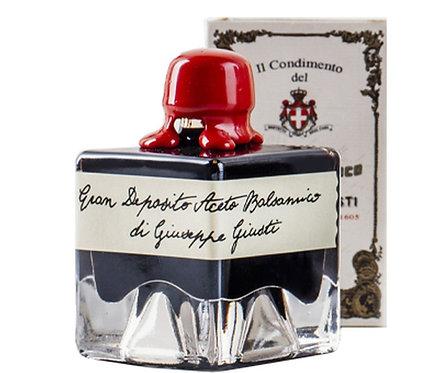 Giuseppe Giusti La Riserva di Famiglia Calamaio di Vittoria- Reserve Vinegar