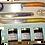 Thumbnail: Cheese Server Sets