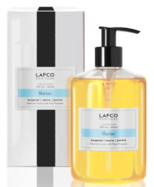LAFCO Marine Liquid Pump Soap