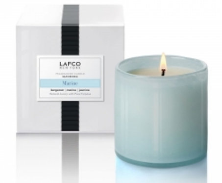 LAFCO Marine Scented Classic Candle
