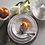 Thumbnail: Historia Salad/Dessert Assortment - Set of 4 - Paperwhite