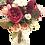 Thumbnail: La Grande Rose