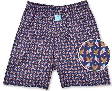 American Eagle Boxer Shorts