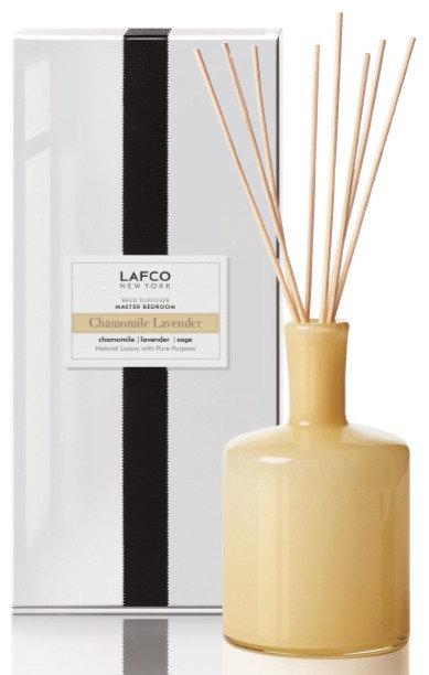 LAFCO Classic Chamomile Lavender Diffuser