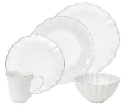 Alentijo 30-Piece Dinnerware Set