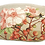 Thumbnail: French Tapestry Cosmetic Bag - Hawthorne