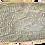 Thumbnail: Terrafirma Ceramics Canape Tray Braid Charcoal