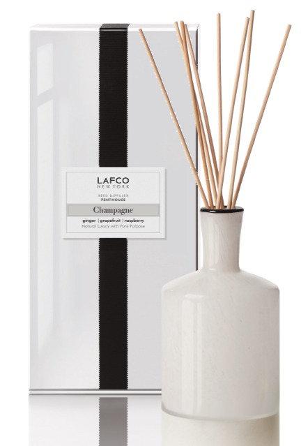 LAFCO Classic Champagne Diffuser