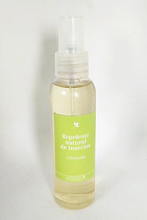 Repelente de insectos - Spray para ambientes