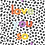 Thumbnail: I love you so much - Poster