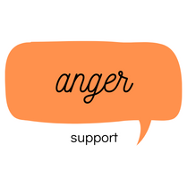 Anger support