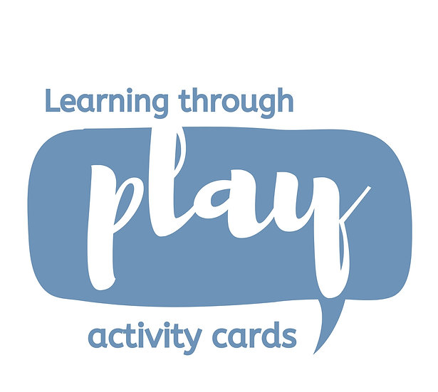 170+ Home-school Printed Activity Cards