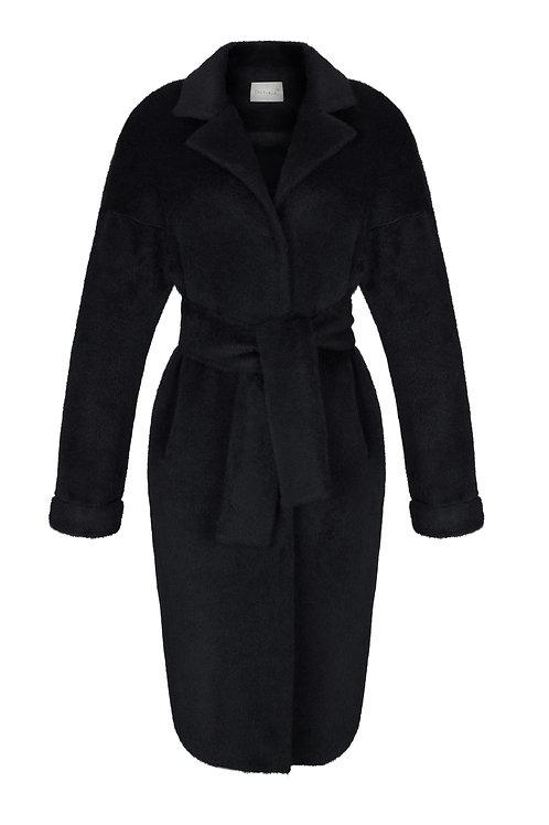 Пальто Initials