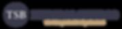 TSB_Logo18_horz_v1-01.png