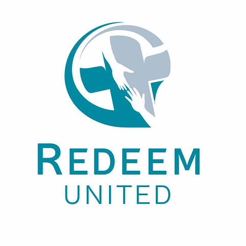 Redeem United.jpg