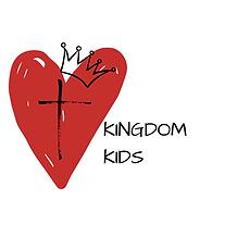 KK Logo 4.png
