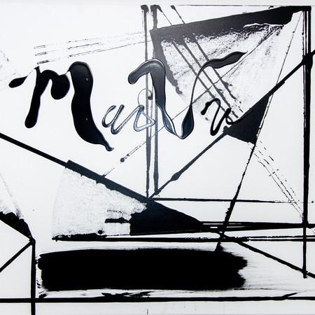 Theresa-Art-Show-2019-27.jpg