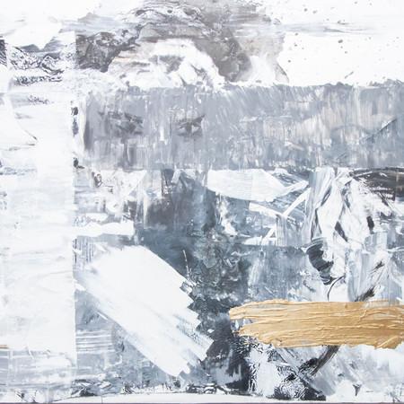 Theresa-Art-Show-2019-29.jpg
