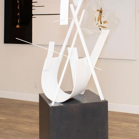 Theresa-Art-Show-2019-35.jpg