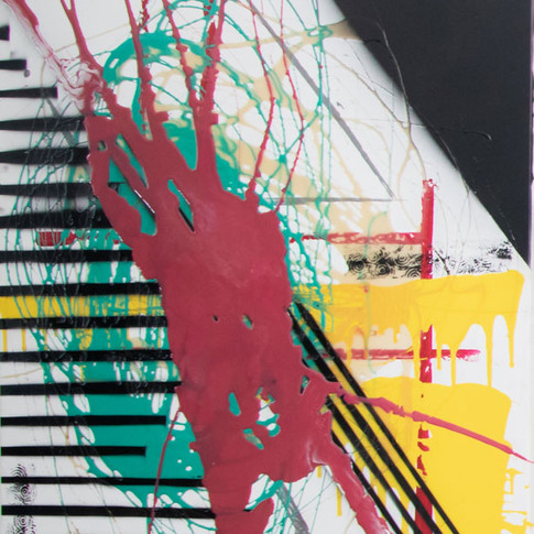 Theresa-Art-Show-2019-28.jpg