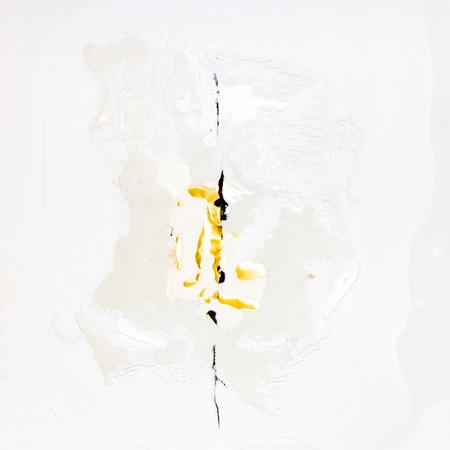 Theresa-Art-Show-2019-40.jpg