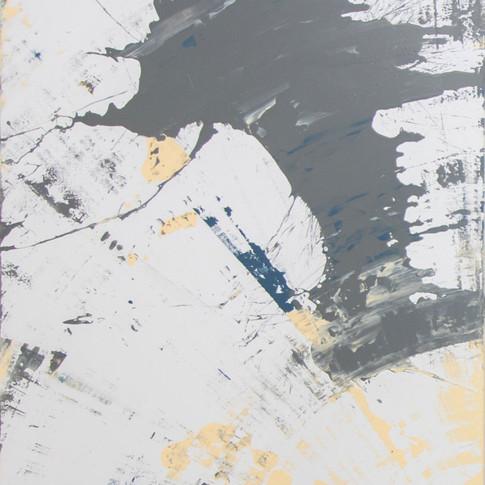 Theresa-Art-Show-2019-33.jpg