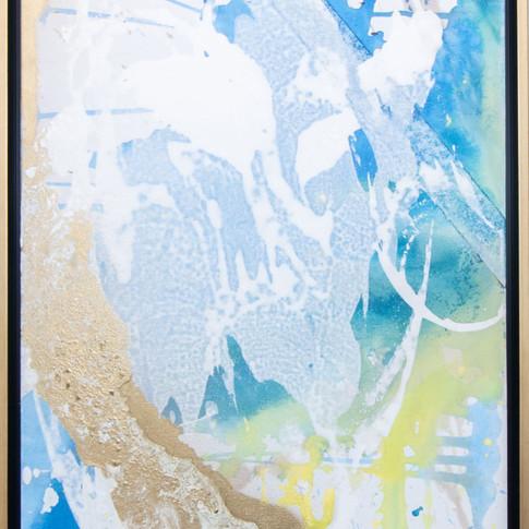Theresa-Art-Show-2019-10.jpg