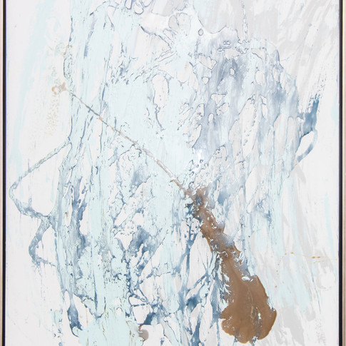 Theresa-Art-Show-2019-19.jpg