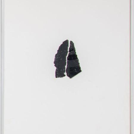 Theresa-Art-Show-2019-24.jpg