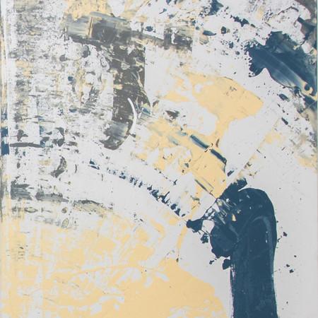 Theresa-Art-Show-2019-34.jpg