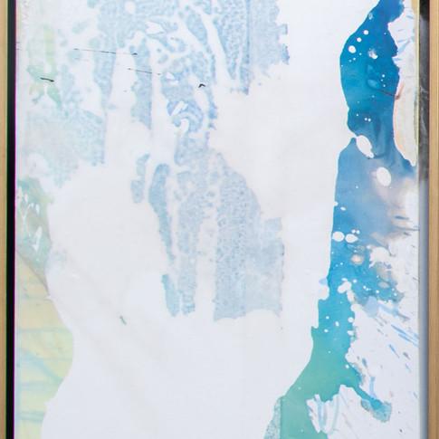 Theresa-Art-Show-2019-09.jpg