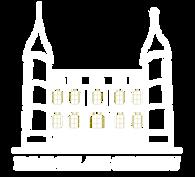 IC-Logo-WHITE-png.png