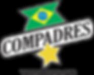Logo Compadres Turismo.png