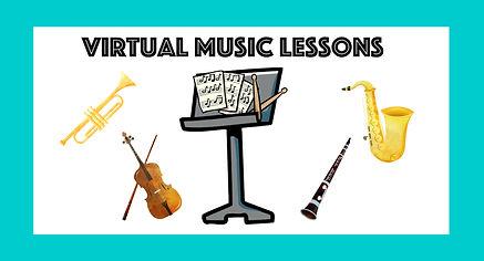 virtualmusiclessons2020.jpg