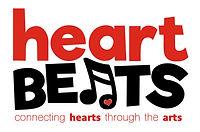 heartbeatslogowithslogan.jpg