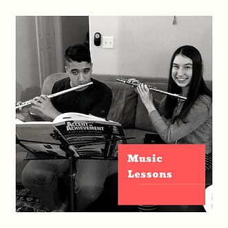 MusicLessons.png