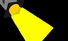 cartoon-spotlight-clipart-9.png