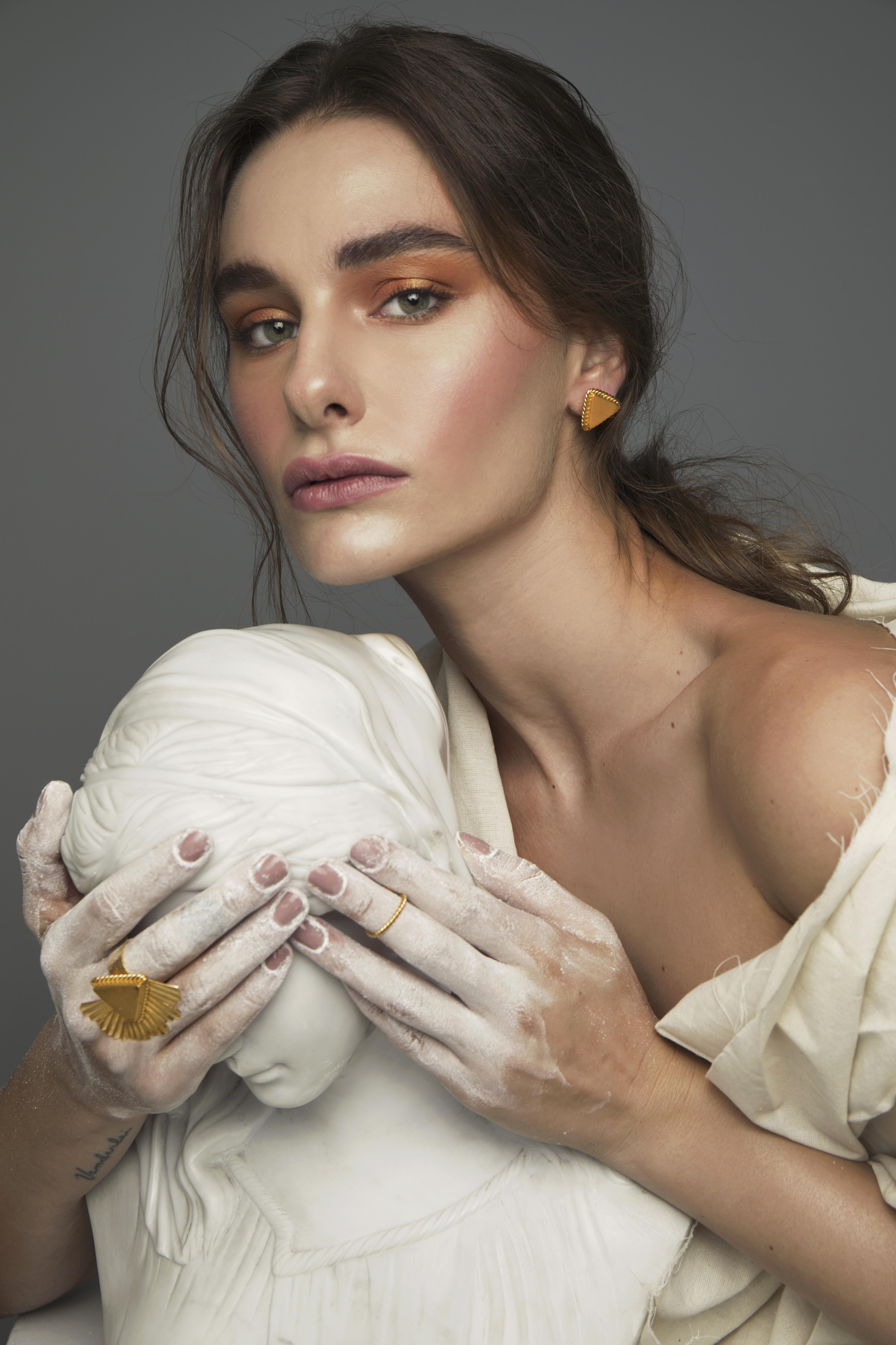 Paulina Echeverri
