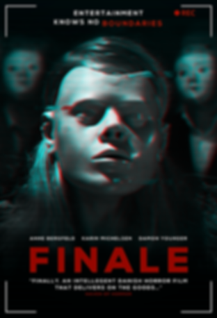 Finale Poster 3.png