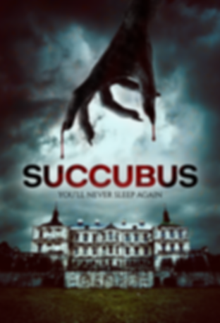 Succubus_Poster_19-10-18 4.png