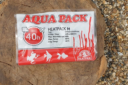 40Hr Heatpack