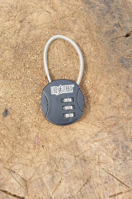 Exo Terra Lock - Used