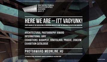 photoaward2017_1200x700web_en.png