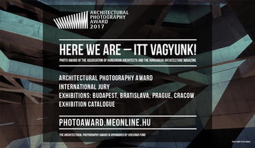 photoaward2017_1200x700web_en.png